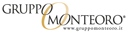 Gruppo Monteoro
